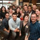 Photo Coverage: Inside Available Light's 2015-2016 Season Announcement Party