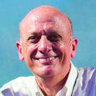 Broadway Stars, Humane Society to Honor Tom Viola at BEST IN SHOWS