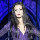 BWW Review: York and Pinchot Lead Kooky ADDAMS FAMILY at OC's 3D Theatricals