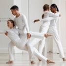 Trisha Brown Dance Company Presents IN PLAIN SITE, 3/10