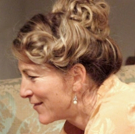 BWW Review: LOVE IN IDLENESS, Menier Chocolate Factory