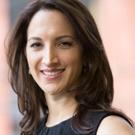 American Ballet Theatre Taps Broadway Producer, Lincoln Center Exec Kara Medoff Barnett as Executive Director