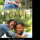 FATHER LOVE is Released