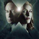FOX Premiere of THE X-FILES Breaks Worldwide Ratings Records with Over 50 Million Viewers