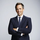 Check Out Monologue Highlights from LATE NIGHT WITH SETH MEYERS, 2/7