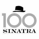 Frank Sinatra Centennial Celebration Continues With Commemorative Vinyl LP Releases