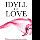 IDYLL OF LOVE is Released
