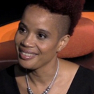 BWW TV Exclusive: Cynthia Nixon & Staceyann Chin Give Sneak Peek of Culture Project's MOTHERSTRUCK!