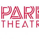 Tessa Peake-Jones, Paul Kemp & Emily Burnett to Lead BEACONS at Park Theatre