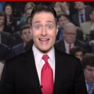VIDEO: Randy Rainbow Contends 'You're Making Things Up Again, Donald!' in New Parody Video