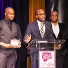 iLLA! A HIP HOP MUSICAL Wins NYMF Developmental Reading Series; Picked for 2016 Next Link Project