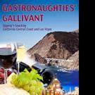 GASTRONAUGHTIES' GALLIVANT is Released