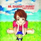 Jewell Cartales Shares MR. BUGABUG'S JOURNEY