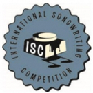 Chris Cornell, Lorde & More to Judge 2016 International Songwriting Competition