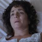 Ex-Rockette & Emmy Winner Jennifer Jiles Stars in Short Comedy MOTHER OF THE WEEK