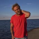 ANDERS OSBORNE Readies 'Spacedust & Ocean Views';  Kicks Off Tour