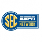 Coach Jim McElwain Guest Analyst on Championship SEC NATION & FINEBAUM FILM ROOM