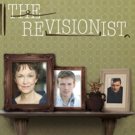 BWW Review: THE REVISIONIST Misses the Mark Due to Disjointed Script