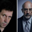 Stephen Rea and Richard Shiff to Guest Star in Starz Spy Thriller COUNTERPART