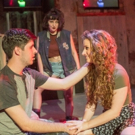 Photo Flash: First Look at Firehouse Theatre's AMERICAN IDIOT