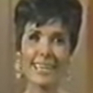 VIDEO: On This Day, May 9: Remembering Lena Horne