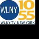 WLNY-TV Airs THE ODD COUPLE Marathon on New Year's Day