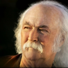 David Crosby to Perform in Thousand Oaks, 3/7