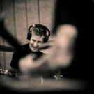Mastodon Drummer Brann Dailor Returns to NBC's Late Night With Seth Meyers