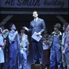 Review Roundup: Pre-Broadway EMPIRE THE MUSICAL at La Miranda Theatre