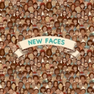Dabier to Release Socially Relevant EP 'New Faces' 9/1