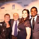 Photo Coverage: Peter Yarrow Honored at New York Choral Society Gala