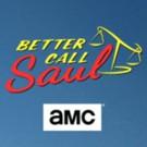 BETTER CALL SAUL Among AMC's 24 Emmy Award Nominations