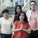 Jakarta Performing Arts Community Presents WEST SIDE STORY, May 12-14