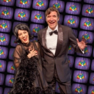PETE 'N' KEELY to Open This August Saint Michael's Playhouse