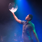 Unbubblievable! GAZILLION BUBBLE SHOW Celebrates 10 Years in NYC Today