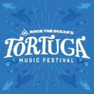 Kenny Chesney Returns to Headline Tortuga Music Festival's 5th Year