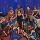 STAGE TUBE: On This Day for 3/7/16- Donna Murphy