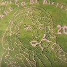 Maryland Corn Maze Showcases Pop Diva Taylor Swift