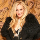 BWW Preview: HOMAGE Jewelry Collection by Consuelo Vanderbilt Costin