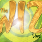 Twitter Watch: Rehearsals for NBC's THE WIZ LIVE Begin Today!