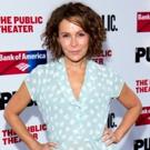 Jennifer Grey Reveals She Turned Down ABC's DIRTY DANCING Reboot: 'It Didn't Feel Appropriate'