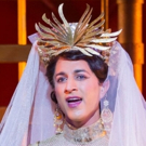 BWW Review: Shakespeare Theatre Company Presents a Bold New THE TAMING OF THE SHREW