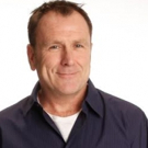 Colin Quinn Coming to SOPAC, 9/26