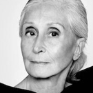 Twyla Tharp's 50th Anniversary Tour Opens 2015-16 Season  This Weekend at The Wallis