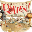 VIDEO: Something Fresh at SOMETHING ROTTEN! New Cast Members Take Their First Bows