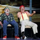 Cheech & Chong Coming to Maui This April With Special Guest Brian Evans