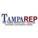 THE REALISTIC JONESES and More Set for TampaRep's Season 6