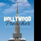 Cheryl Stabler Pens THE HOLLYWOOD PREACHER