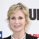 Jane Lynch to Portray Janet Reno in Discovery's 'Unibomber' Series MANIFESTO