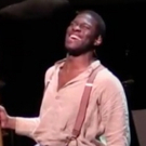 BWW TV: Mysteries Are Deep and Wide in Encores! BIG RIVER Featuring Nicholas Barasch, Kyle Scatliffe, and More!